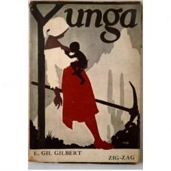 Yunga