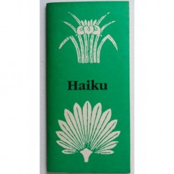 Haiku Shiki Tankas Haiku