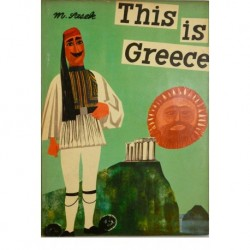 This is Greece.