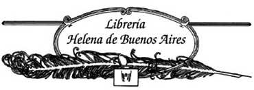 LIBRERIA HELENA DE BUENOS AIRES